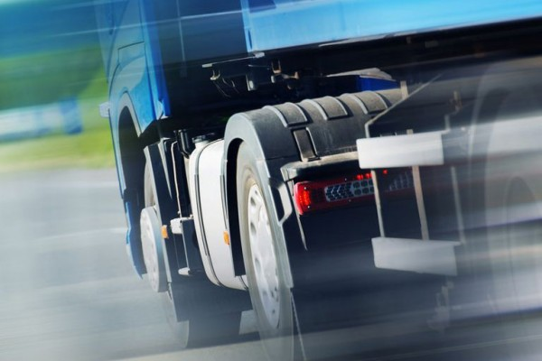 Subsidies voor bandenspanning worden voortgezet in 2020!