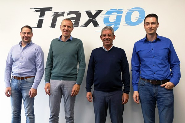 Traxgo puts turbo on growth with new acquisition