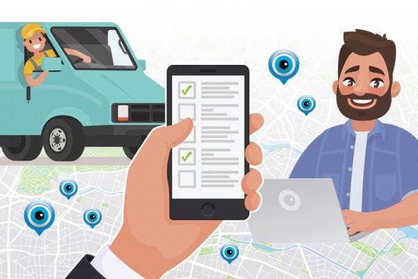 Traxgo lanceert planningstool voor servicebedrijven