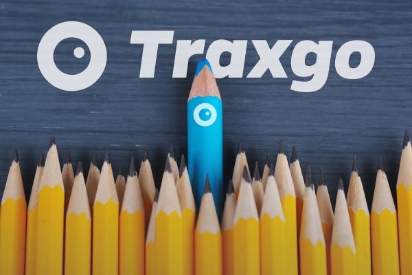 Traxgo klokt pandemiejaar af met 16% groei!