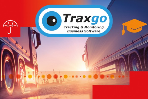 Voka organise le Transport & Safety Event 2019 à Tour & Taxis