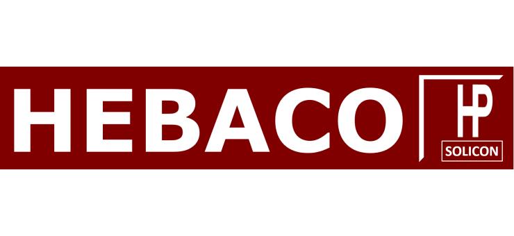 Hebaco