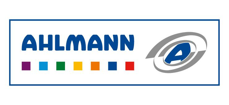 Ahlmann Nederland