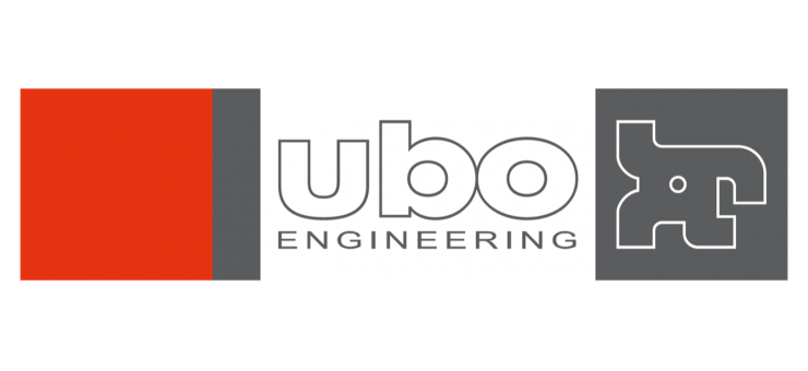 Ubo Engineering