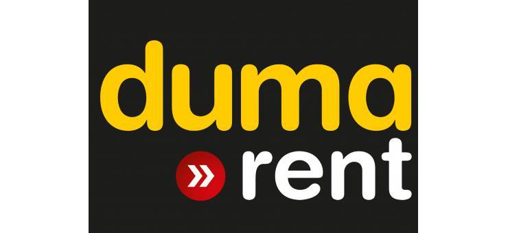 Duma Rent
