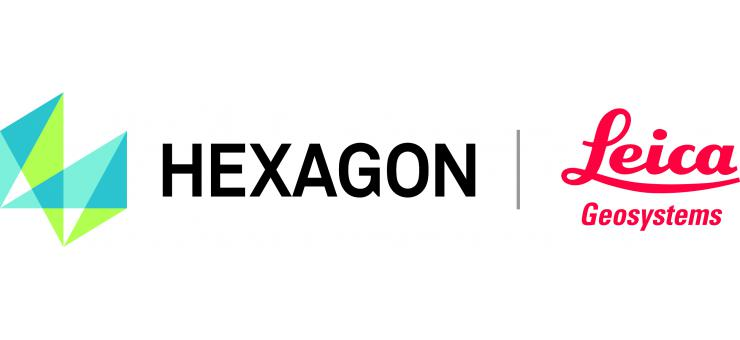 Leica Geosystems – Hexagon