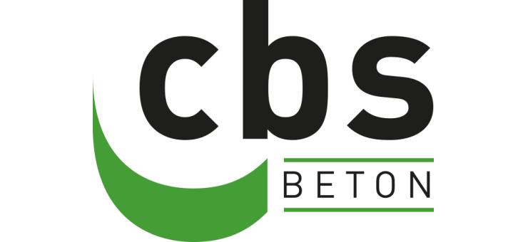 CBS beton