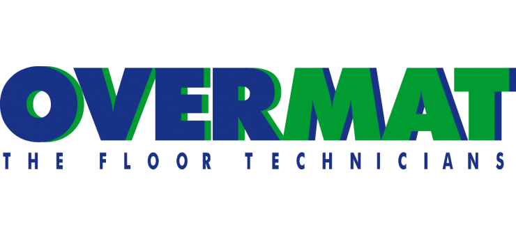 Overmat Industries