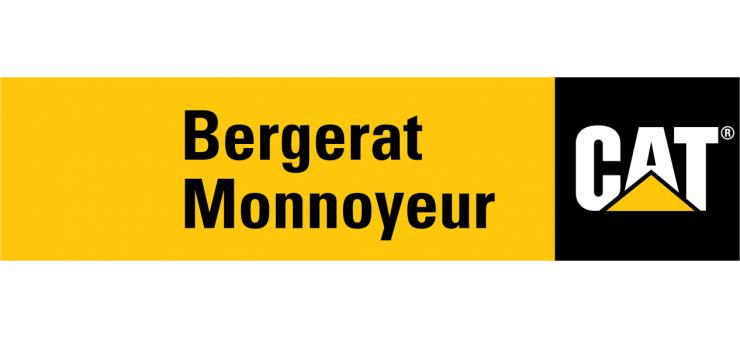 Bergerat Monnoyeur