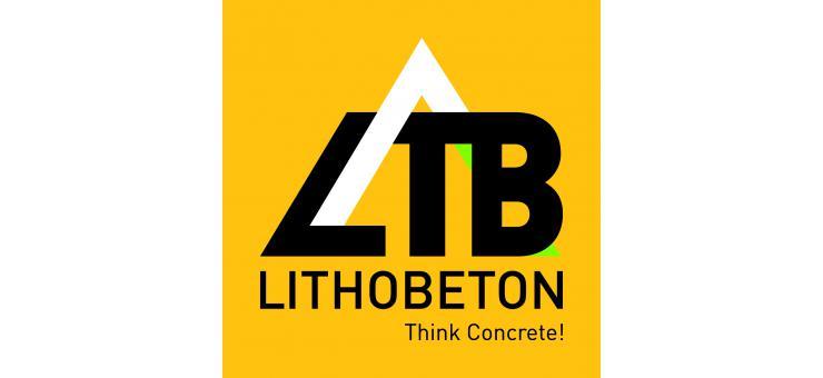 Lithobeton