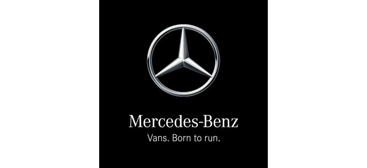 Mercedes-Benz Belux