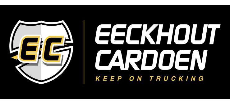 Eeckhout-Cardoen