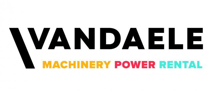 Vandaele Machinery
