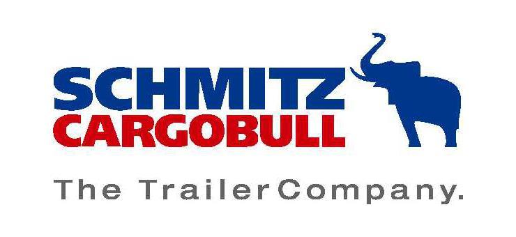 Schmitz Cargobull Belgium / TSL