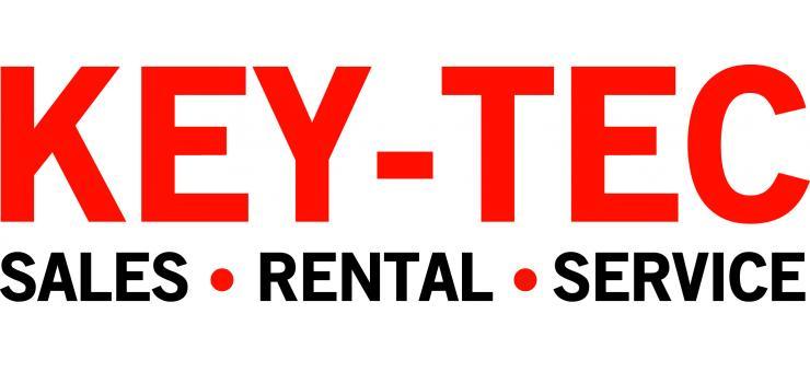 Key-Tec