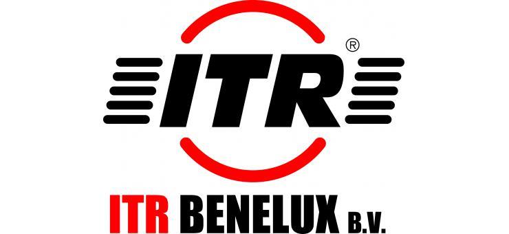 ITR Benelux