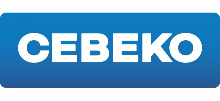 CEBEKO