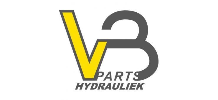 VB Parts Hydrauliek