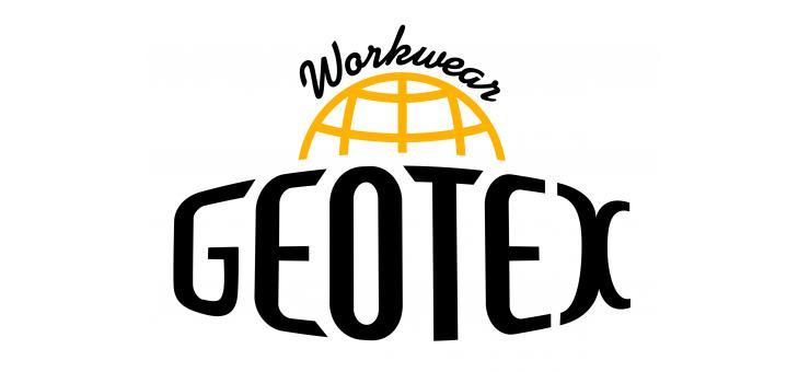 Geotex Workwear