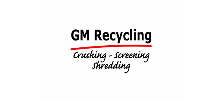 GM Recycling