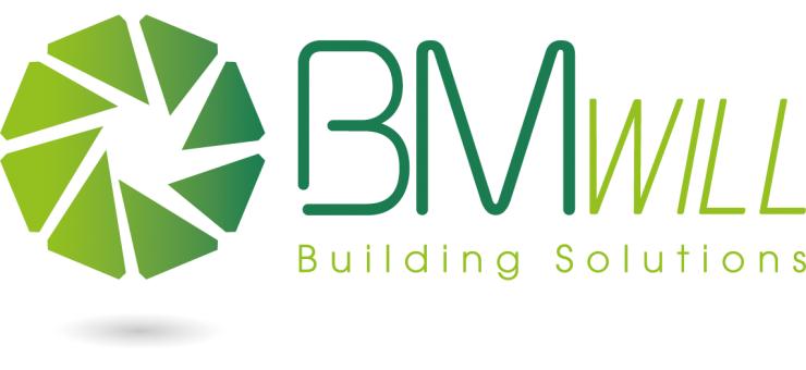 B.M.W. Construct