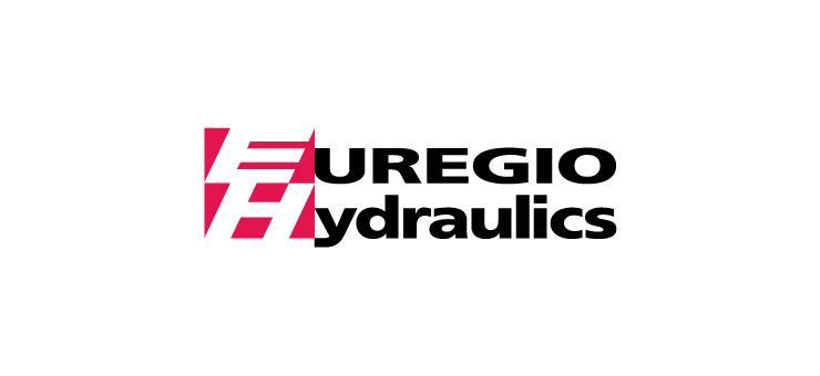 Euregio Hydraulics