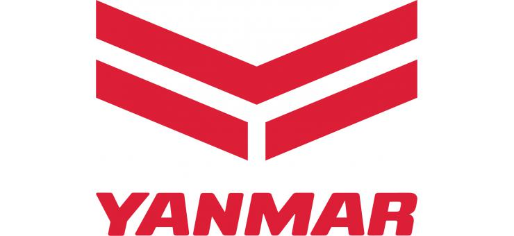 Yanmar Construction Equipment Europe