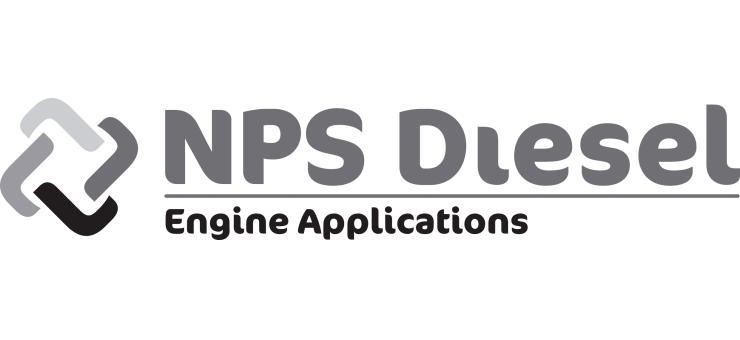 NPS Diesel