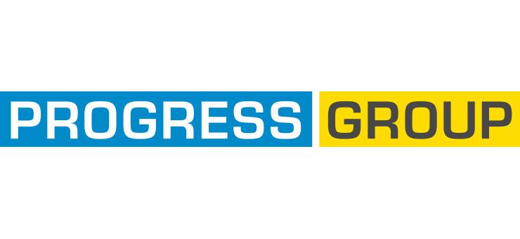 Progress Group