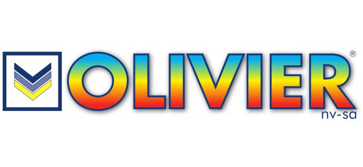 Olivier Industrie