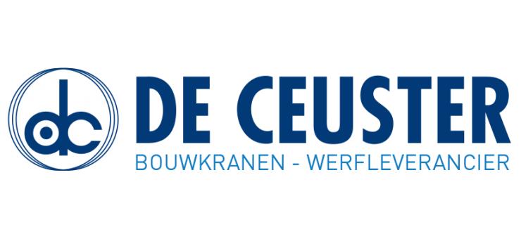 De Ceuster & Co
