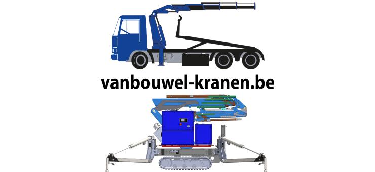 Van Bouwel Verkoop & Service