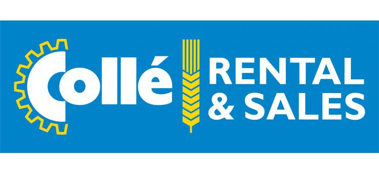 Collé Rental & Sales