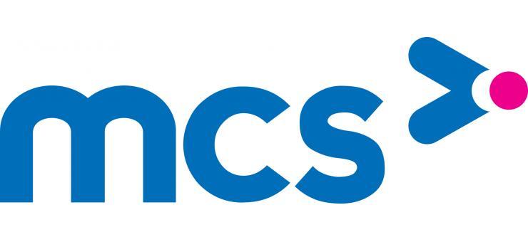 MCS Global
