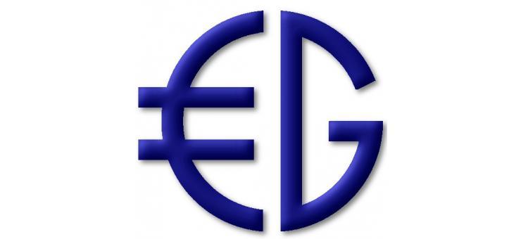Eurograb