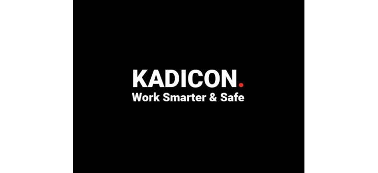 Kadicon