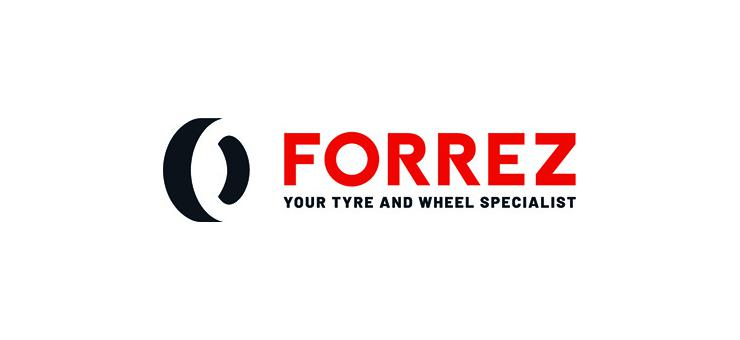 Forrez International