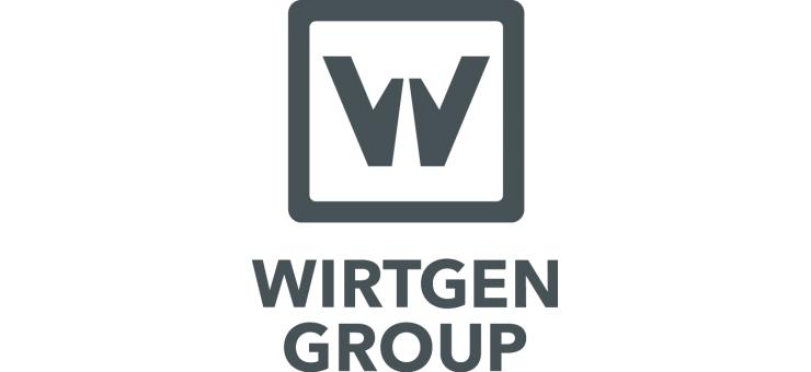 Wirtgen Belgium