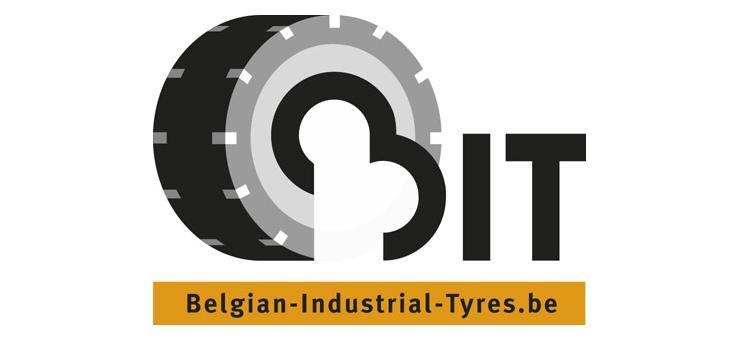 Belgian Industrial Tyres (BIT)
