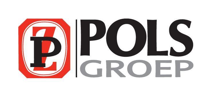 Pols & Zn Technische Handelsonderneming