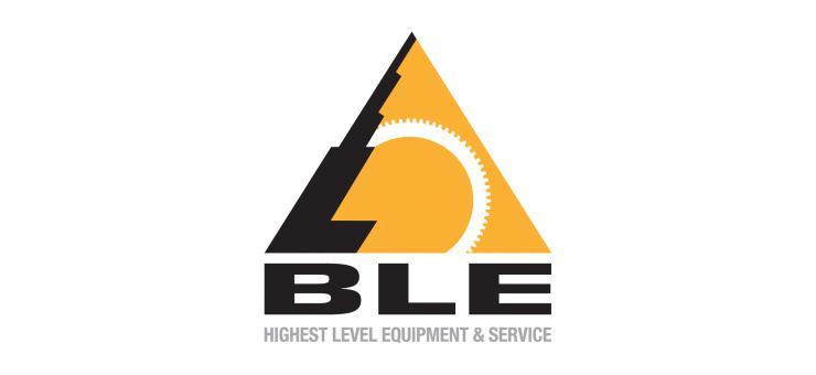 BLE (Belgian Lifting & Equipment Company)