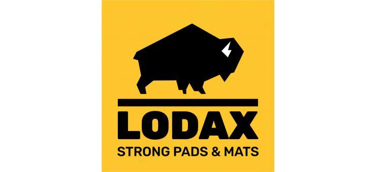 Lodax
