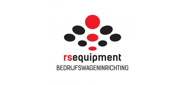 RS Equipment