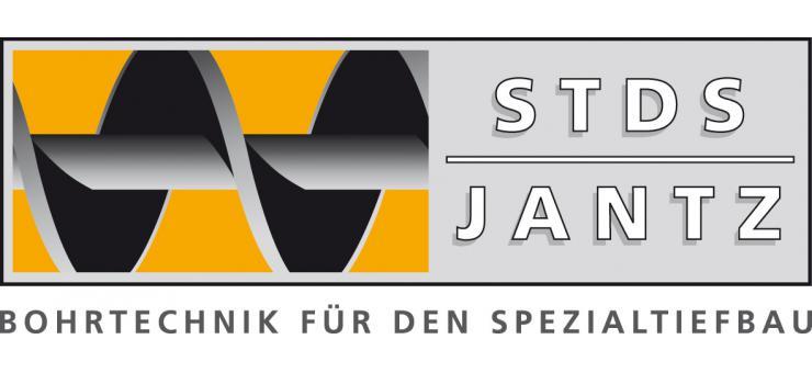 STDS-Jantz