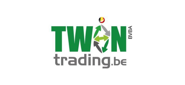 Twin Trading