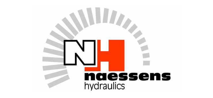 Naessens Hydraulics
