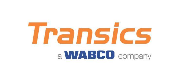 Transics a Wabco Company