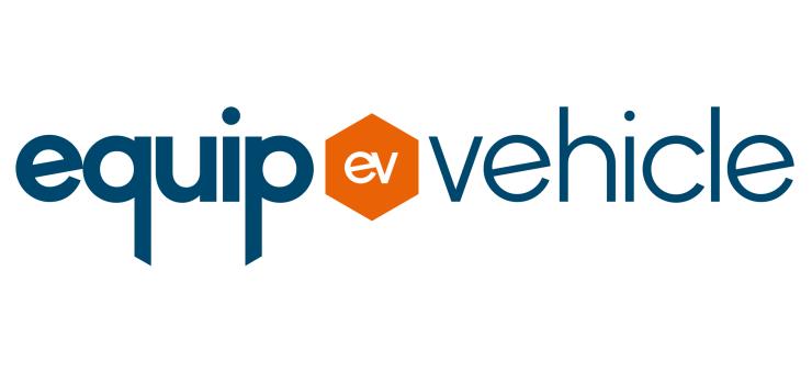 Equip Vehicle