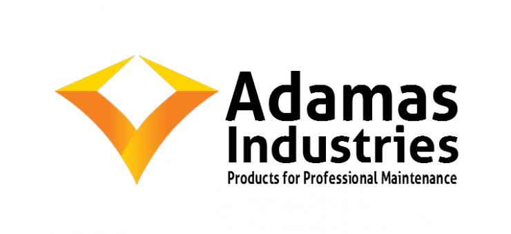 Adamas Industries