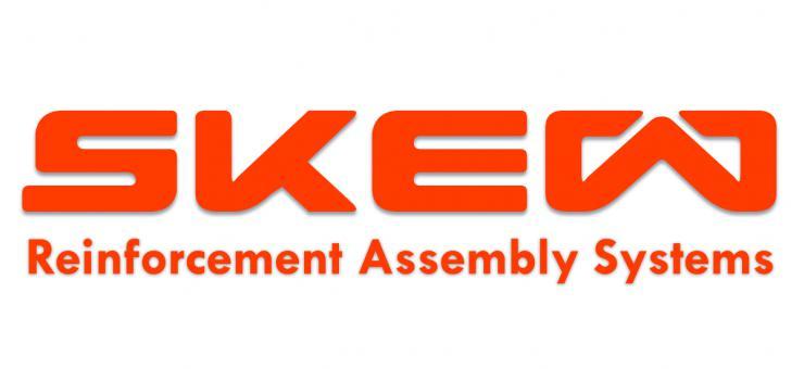 SKEW Accessories